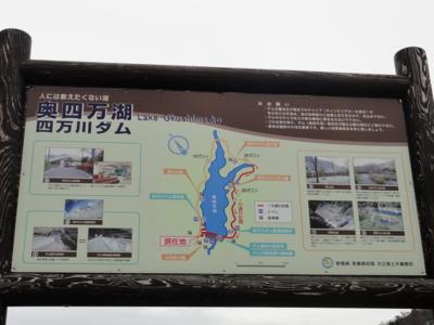 f:id:hatekota810:20120402195418j:image