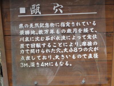 f:id:hatekota810:20120403173811j:image