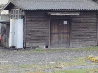f:id:hatekota810:20120424200300j:image