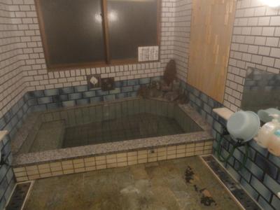f:id:hatekota810:20120501222631j:image