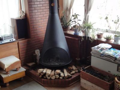 f:id:hatekota810:20120613194547j:image