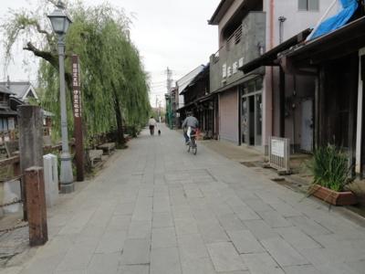 f:id:hatekota810:20120626201635j:image
