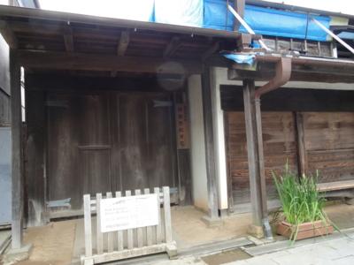 f:id:hatekota810:20120628200413j:image