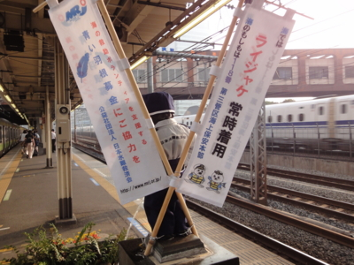 f:id:hatekota810:20120727201524j:image