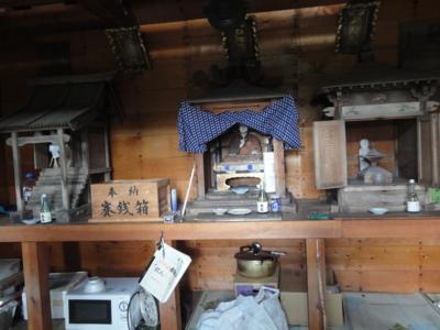 f:id:hatekota810:20120826191149j:image