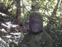 f:id:hatekota810:20121025194421j:image