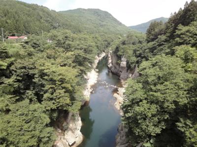 f:id:hatekota810:20121025194705j:image