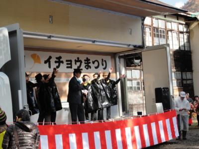 f:id:hatekota810:20121106220532j:image