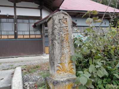 f:id:hatekota810:20121111141112j:image