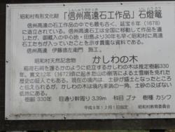 f:id:hatekota810:20121111141556j:image