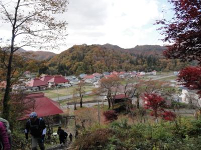 f:id:hatekota810:20121119192614j:image