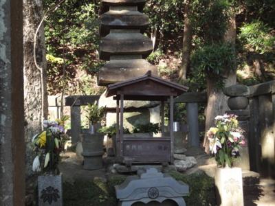 f:id:hatekota810:20121224160334j:image