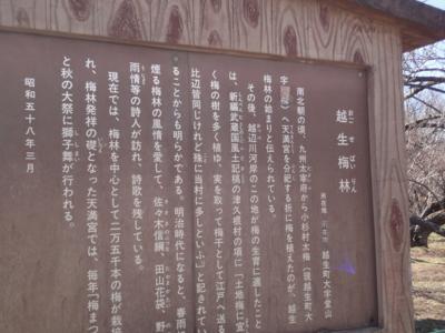 f:id:hatekota810:20130228192605j:image