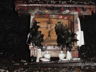 f:id:hatekota810:20130810190127j:image