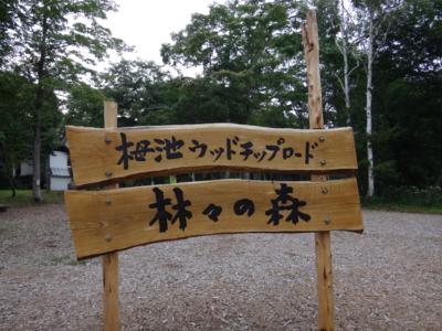 f:id:hatekota810:20130821194300j:image