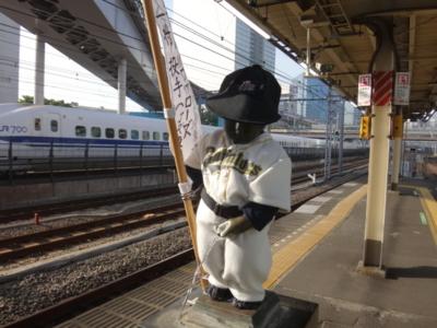 f:id:hatekota810:20140529192009j:image
