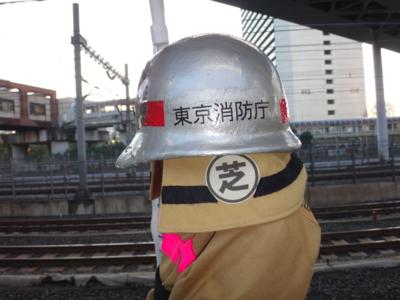 f:id:hatekota810:20150227190222j:image