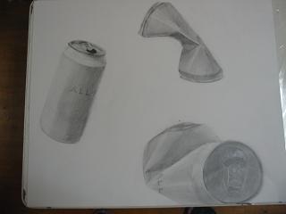 20110405183129