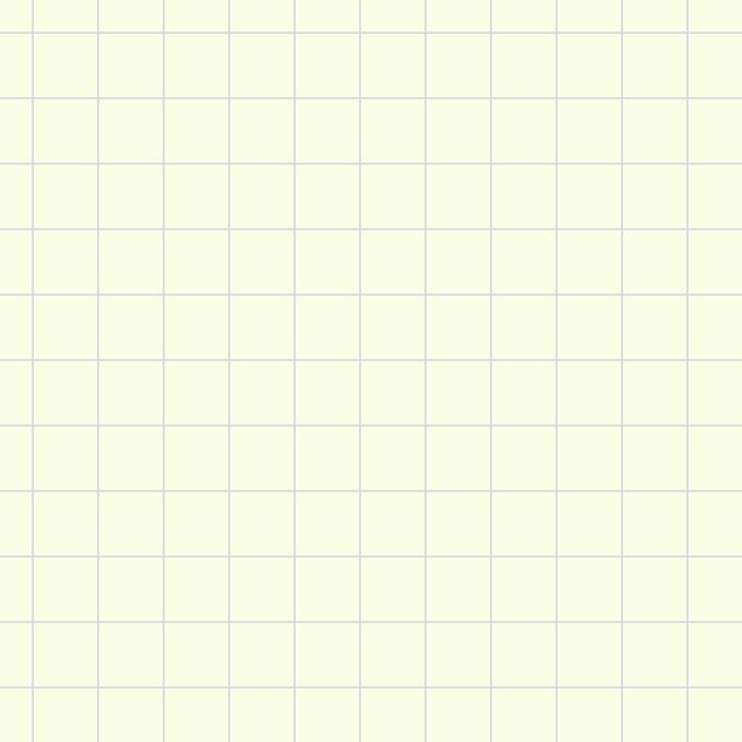 f:id:hatelabo:20200924003436j:plain