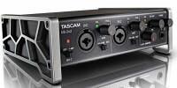 TASCAM ( タスカム ) / US-2X2-CU