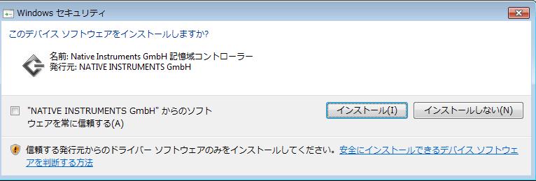 f:id:hatemani:20200806103028p:plain