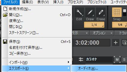 f:id:hatemani:20200904105452p:plain