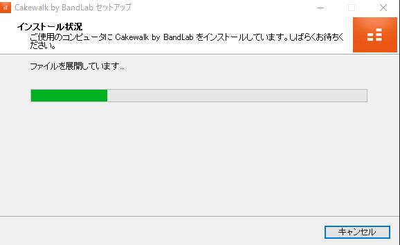 f:id:hatemani:20201216112344p:plain
