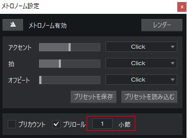 f:id:hatemani:20210701175944p:plain