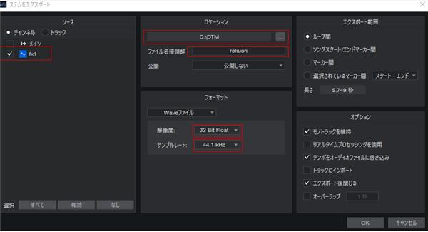 f:id:hatemani:20210701180340p:plain