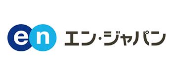 エン・ジャパン