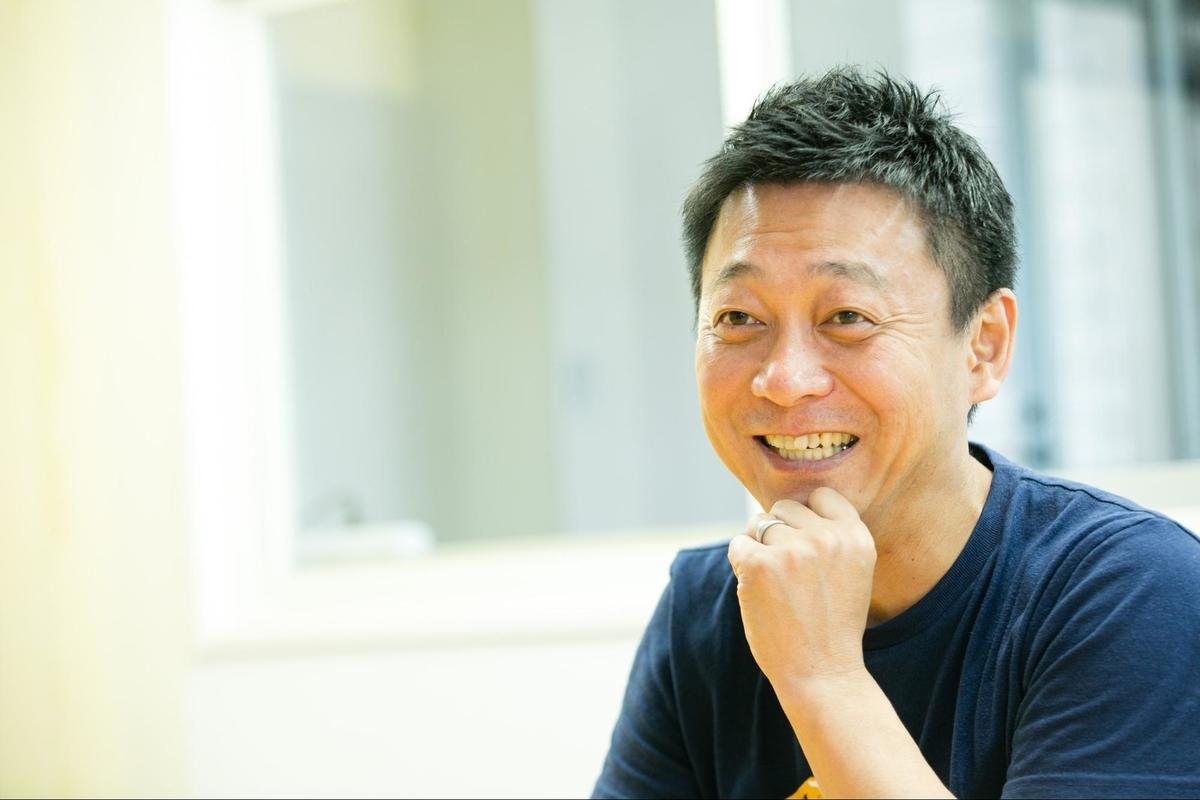 井手直行記事内カット1