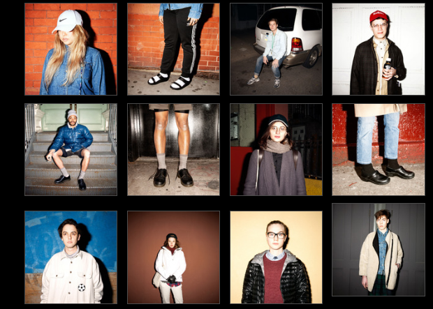 http://nymag.com/thecut/2014/02/normcore-fashion-trend/slideshow/2014/01/21/normcore/