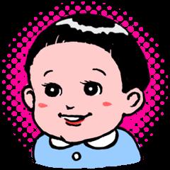 キュンキュン!!きゅんちゃん