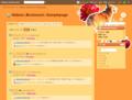 f:id:hatenabookmark:20090529120522j:image:medium