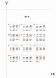 カレンダー 2015 カレンダー テンプレート ai : ... カレンダー」 シンプルから
