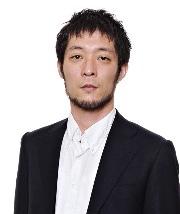山野明登氏