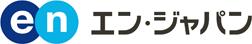 en-japan inc.