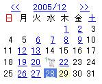 f:id:hatenadiary:20051229130547j:image
