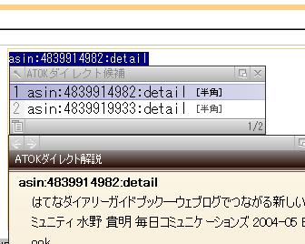 20081105113709