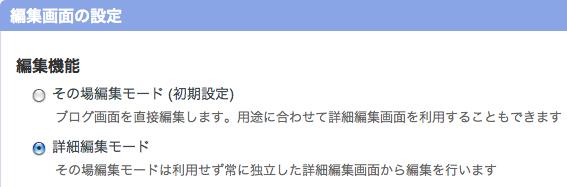 20100721182546