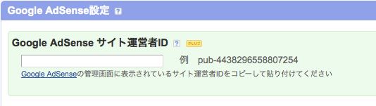 20100721184136