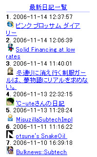 f:id:hatenagroup:20061114131342j:image