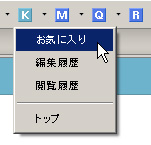 20081028184152