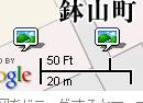 f:id:hatenamap:20061108175419j:image