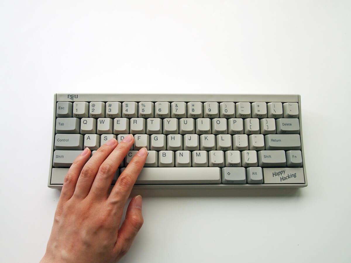 はてなエンジニアの愛用キーボード調査(前編) HHKB、Kinesis……人気上位は意外な結果に!?の画像