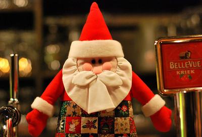 """戦国武将もパーティーをしていた?日本の""""クリスマス""""の歴史 - はてな ..."""