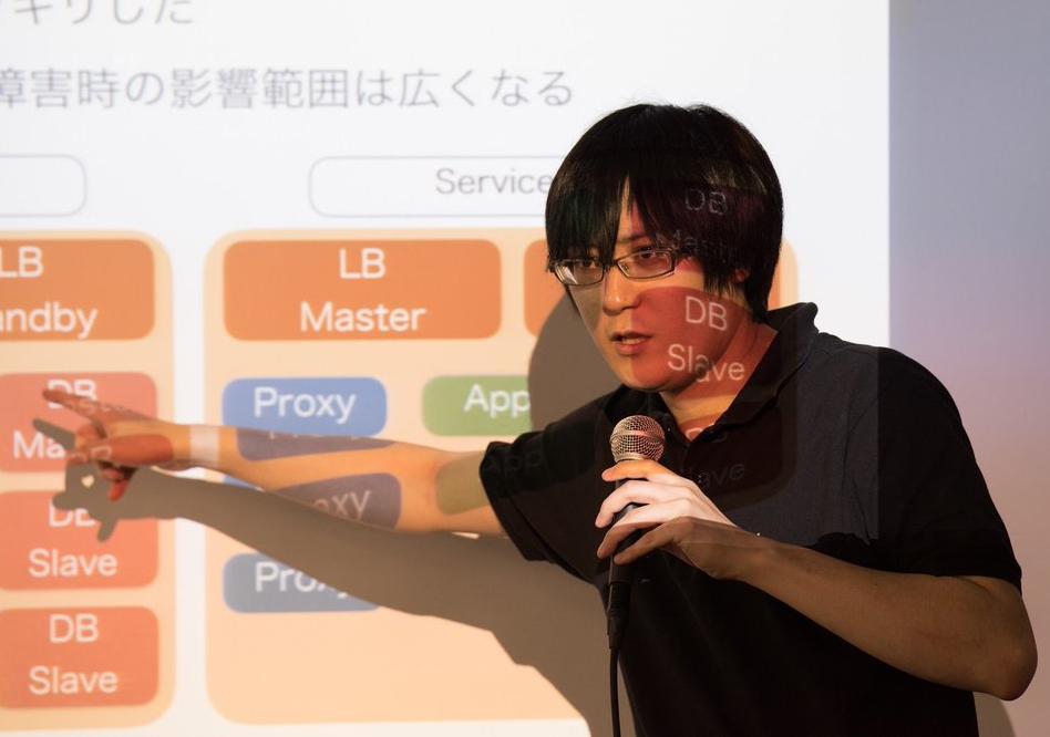 | 札幌の集客代行・売上アップ 逆算で作る,商品開発のコツ