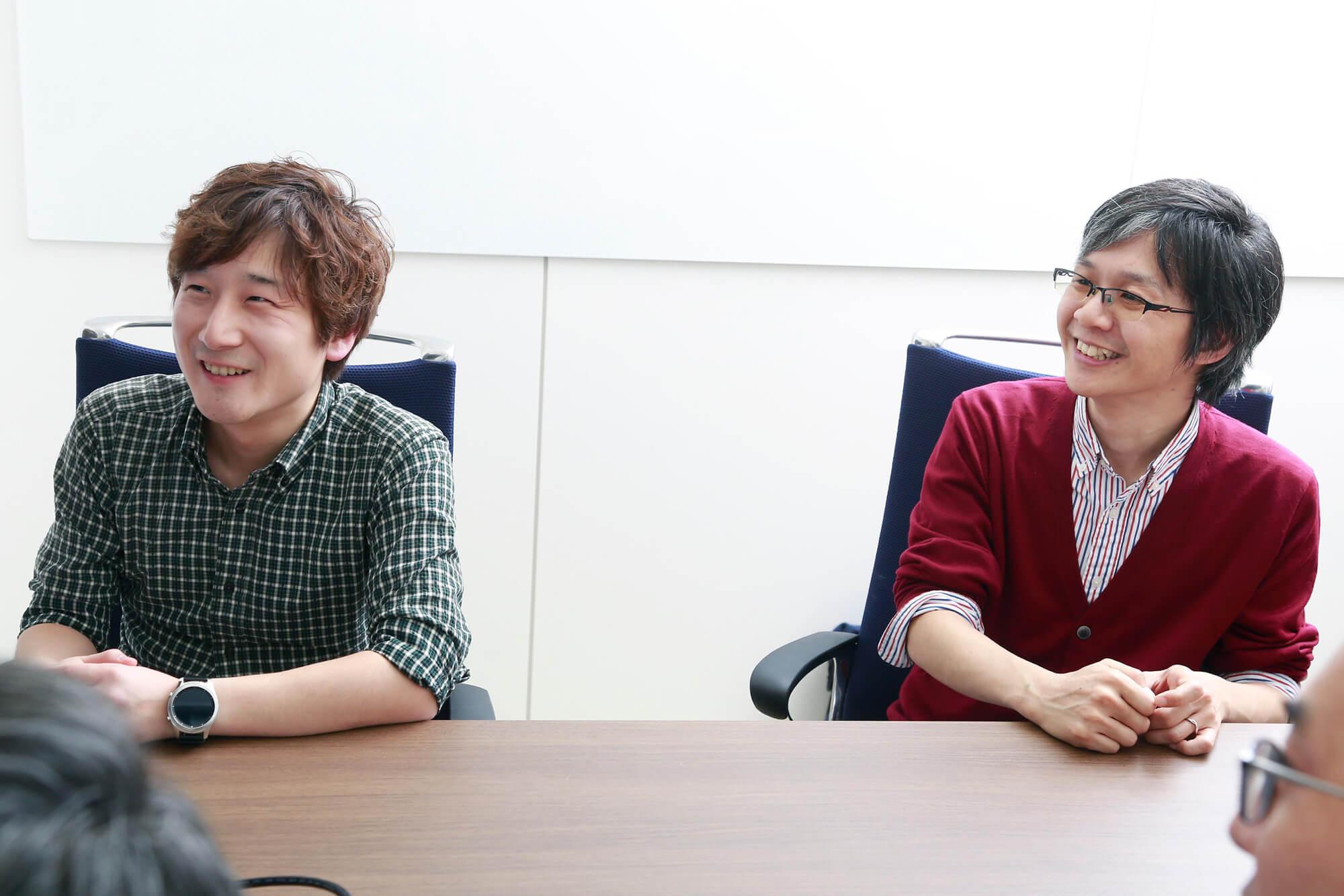 峰村聡、伊奈林太郎