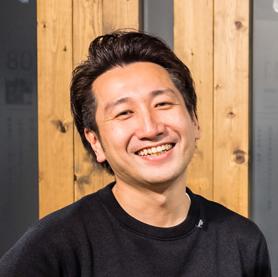 倉林昭和さん