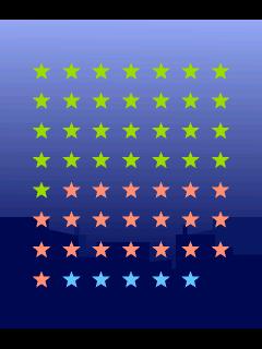 20100107141450